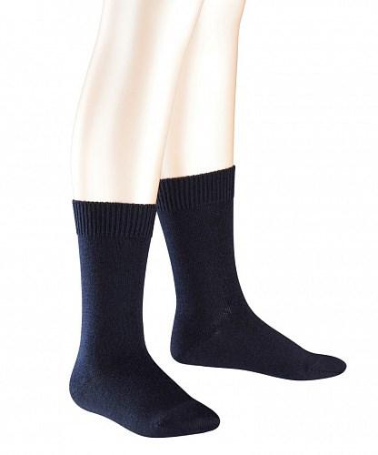 FALKE Носки Comfort Wool - фото 9336