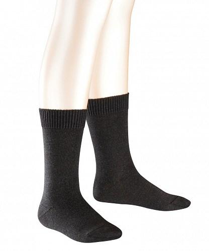 FALKE Носки Comfort Wool - фото 9337