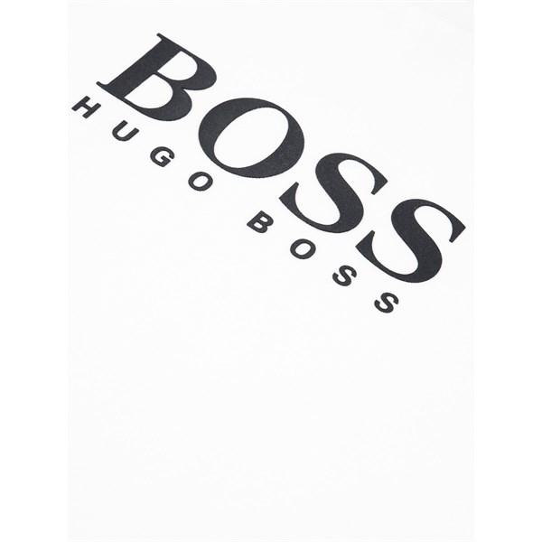 BOSS Футболка - фото 9420