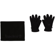 Timberland Воротник с перчатками - фото 9554