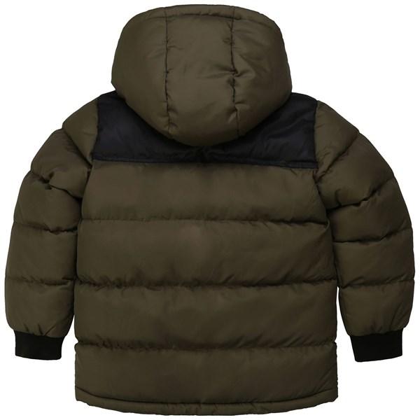 Timberland Куртка - фото 9586