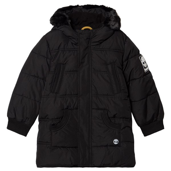 Timberland Куртка - фото 9598