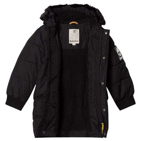 Timberland Куртка - фото 9599