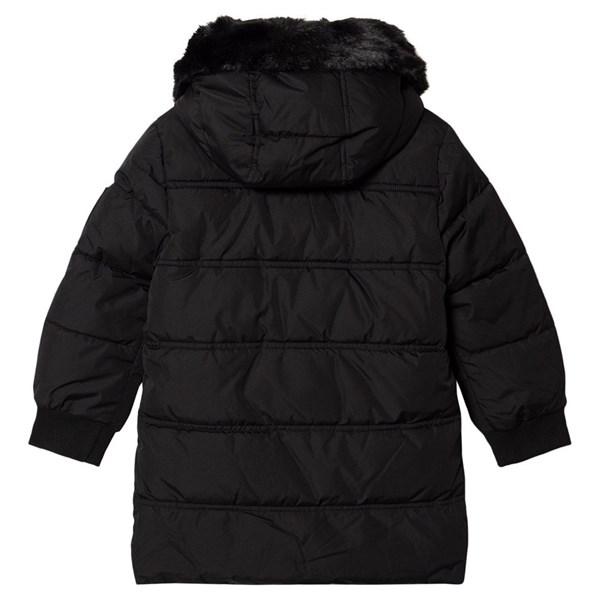 Timberland Куртка - фото 9600