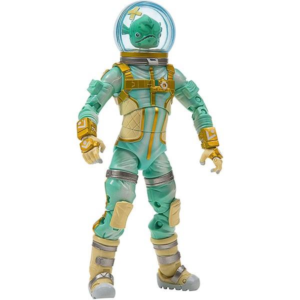 Игрушка Fortnite - фигурка героя Leviathan с аксессуарами (LS) - фото 9644