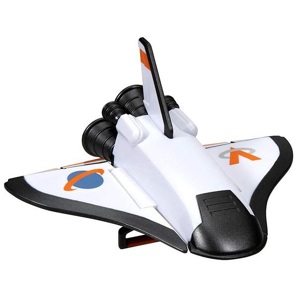 Игрушка Fortnite - модель транспортного средства (Orbital Shuttle) - фото 9682