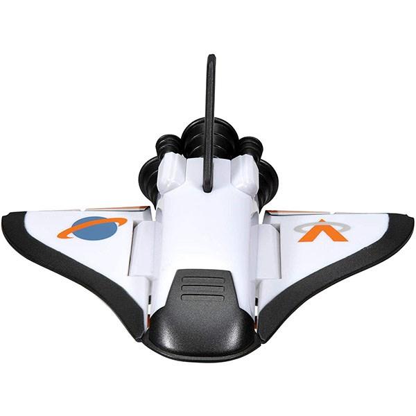 Игрушка Fortnite - модель транспортного средства (Orbital Shuttle) - фото 9683