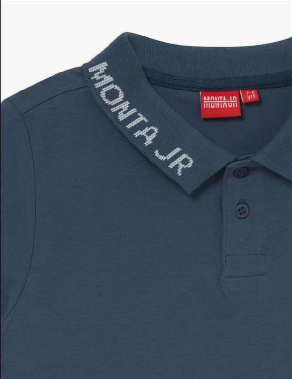 Monta Поло - фото 9889