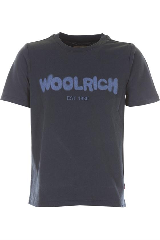 WOOLRICH Футболка - фото 9930