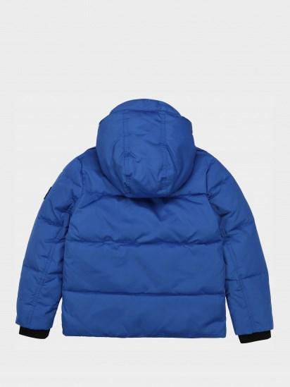 BOSS Куртка - фото 9934