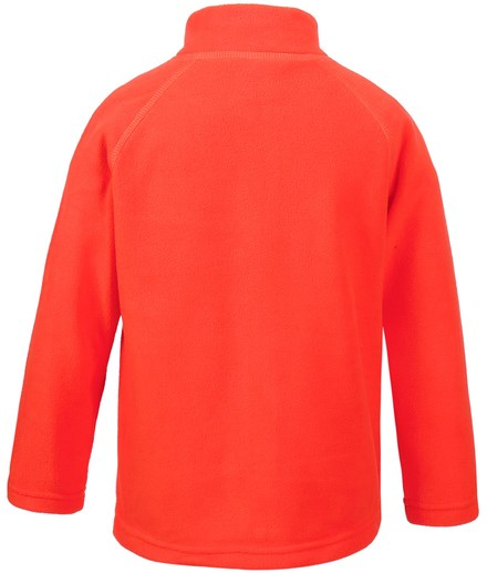 DIDRIKSONS Детская куртка MONTE - фото 9986