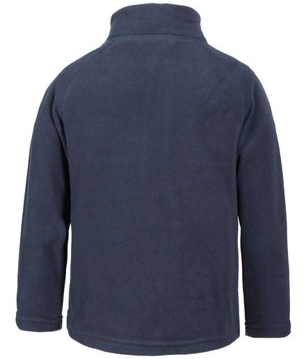 DIDRIKSONS Детская куртка MONTE - фото 9988