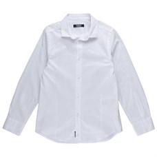 REPLAY Рубашка