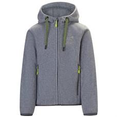 NORVEG Толстовка (куртка) для мальчика Fleece Casual Kids