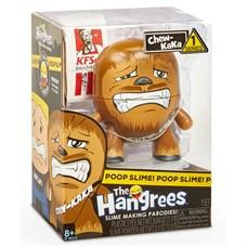 Игрушка The Hangrees Chew-KaKa