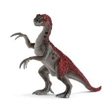 SCHLEICH Теризинозавр, молодой
