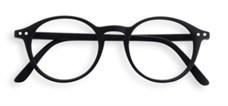 IZIPIZI KIDS Очки #D Для экрана детские JUNIOR Черные/ Black