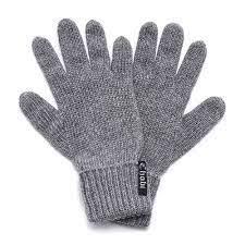 CHOBI Перчатки