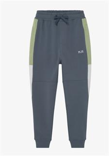 Monta Сопртивные брюки