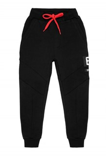 MontaJR спортивные брюки PJOTR