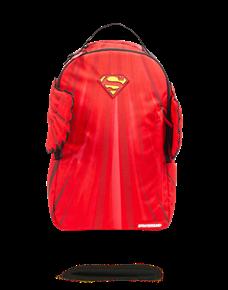 Sprayground Рюкзак SUPERMAN WINGS