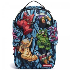 Sprayground Рюкзак HANG IN THERE
