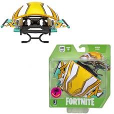 Игрушка Fortnite - модель транспортного средства (Rush)
