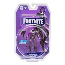 Игрушка Fortnite - фигурка героя Tempest с аксессуарами (SM)