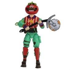 Игрушка Fortnite - фигурка героя Tomatohead с аксессуарами (SM)