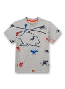 Sanetta Kidswear Футболка