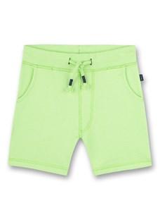 Sanetta Kidswear Шорты