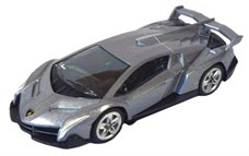 SIKU Машина Lamborghini Veneno