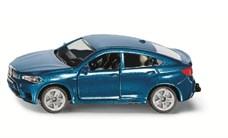 SIKU Машина BMW X6 M