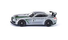 SIKU Гоночная машина Mercedes-AMG GT 4