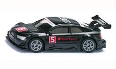 SIKU Гоночная машина Audi RS 5