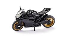 SIKU Мотоцикл Ducati Panigale 1299