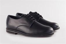 BEBERLIS Ботинки классические из кожи
