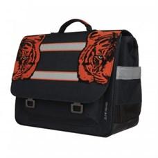 Jeune Premier Портфель It bag MIDI Tiger Twins