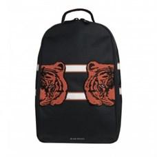 Jeune Premier Рюкзак Backpack Tiger Twins
