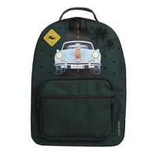 Jeune Premier Рюкзак Backpack BOBBIE Monte Carlo