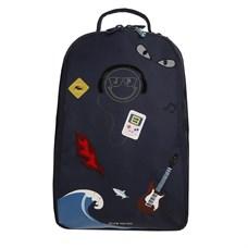 Jeune Premier Рюкзак Backpack JAMES Mr. Gadget
