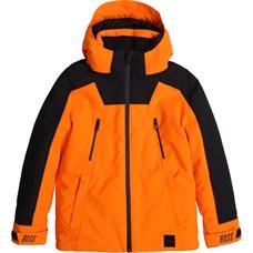 BOSS Куртка