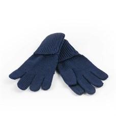 Maximo Перчатки темно-синии