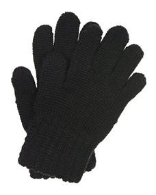 Maximo Перчатки черные