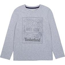 Timberland Футболка