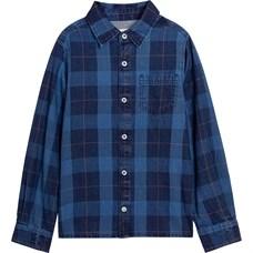 Timberland Рубашка