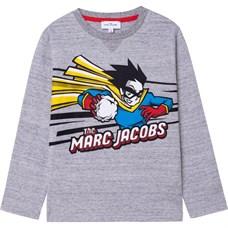 The Marc Jacobs Лонгслив