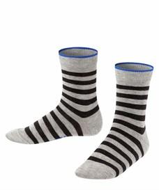 FALKE Носки Double Stripe