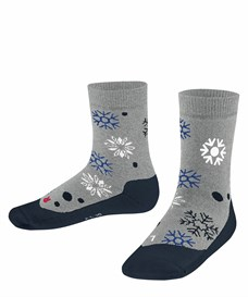 FALKE Носки Active Snowstars