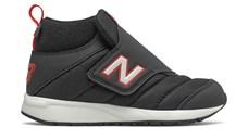 New Balance Кроссовки Cozy Boot